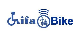 Logo Kecil2 Web FSTGM-08