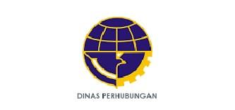 Logo Kecil2 Web FSTGM-09