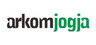 Logo Kecil2 Web FSTGM-11